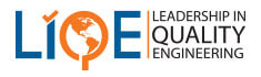 Liqe - Leadership in quality Engineers